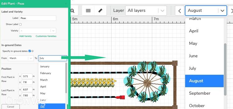 """measuring-yields-garden-planner-succession-planting-2x.jpg"""