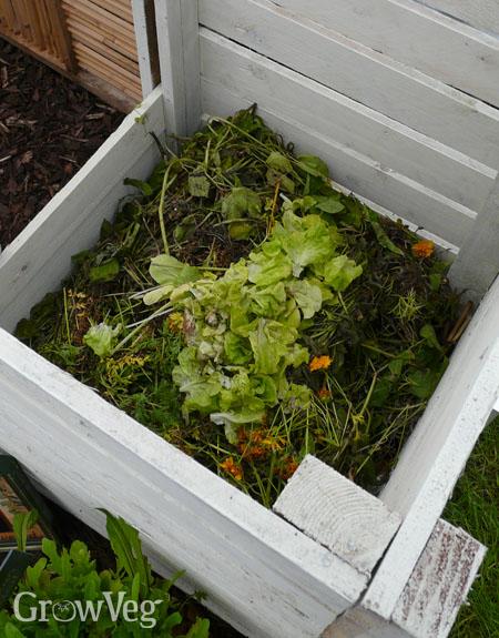"""Compost"