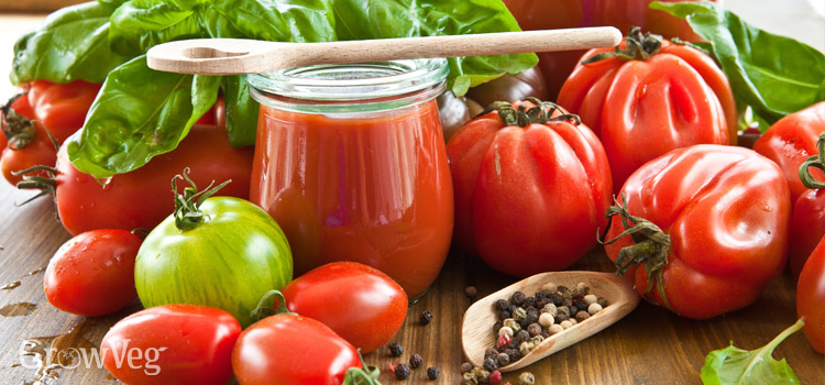 https://s3.eu-west-2.amazonaws.com/growinginteractive/blog/tomatoes-and-basil-for-sauce-2x.jpg
