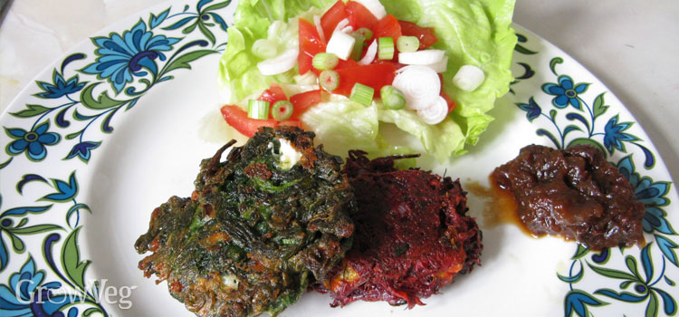 https://s3.eu-west-2.amazonaws.com/growinginteractive/blog/vegetable-fritters-2x.jpg