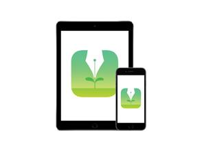 Garden Design apps