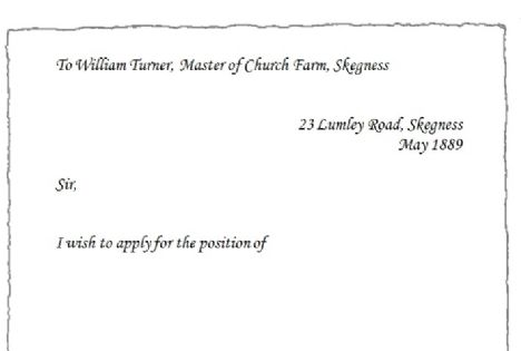 A victorian farm in action employment letter template word employment letter template word thecheapjerseys Choice Image