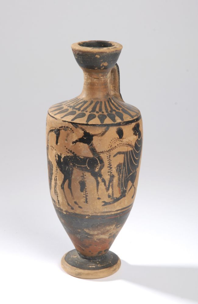 Ancient Greek Pottery Ancient Greeks Everyday Life Beliefs And