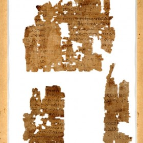 ancient greek afterlife beliefs