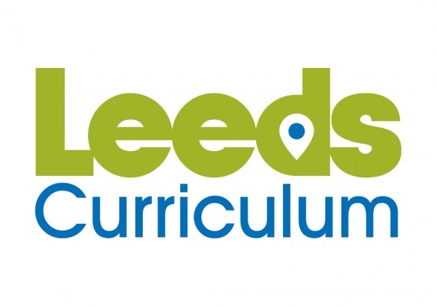 Leeds Curriculum