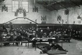 Leeds Reformatory Schools