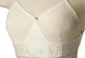M&S 1920s bra