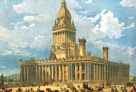 Victorian Leeds