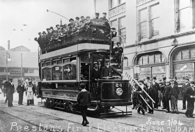 londons urban transport from the victorian era Victorian society, social history changes in victorian britain to 1900 class the country becomes urban victorian prosperity for an elite was built on the development of new machinery for more information about the victorian era 1837-1901 click on the title links below:.