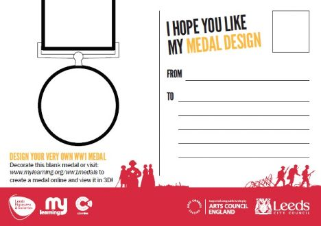 design your own rainstick pdf