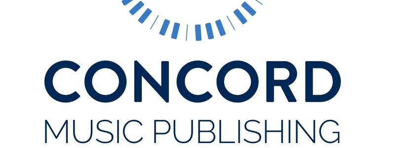 CONCORD - Coordinator for Sync & Licensing Department (London)