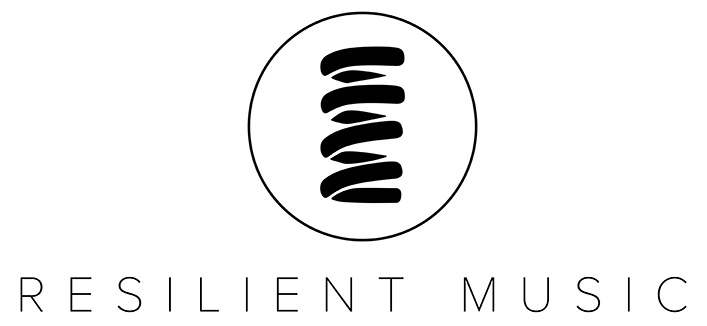 Resilient Music - Non-Exclusive Freelance Music Supervisor