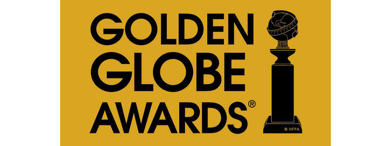 Golden Globes 2019 Nominees and the Music Supervisors Involved