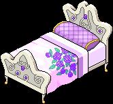 elegantp_c17_bed