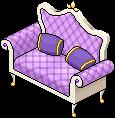 elegantp_c17_sofa