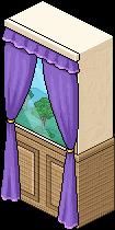 elegantp_c17_window