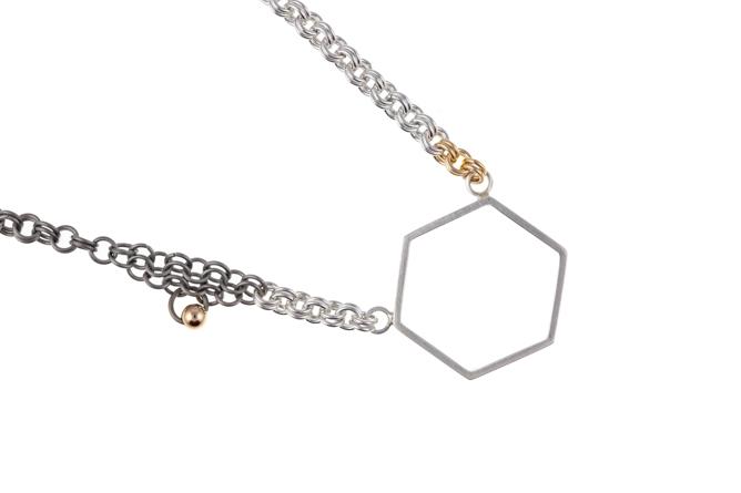 Jewellery-photographer-leeds--11