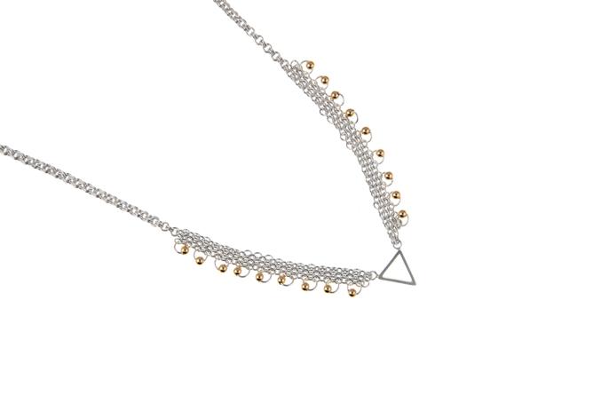 Jewellery-photographer-leeds--14