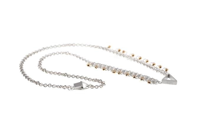 Jewellery-photographer-leeds--15