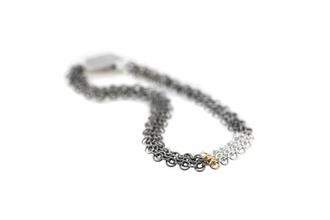 Jewellery-photographer-leeds--17