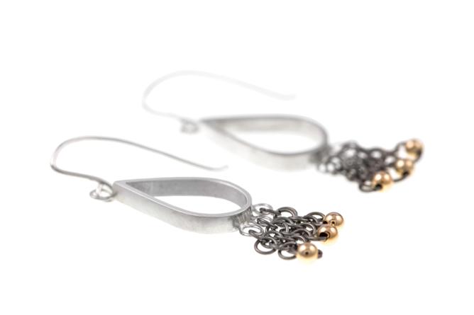 Jewellery-photographer-leeds--20