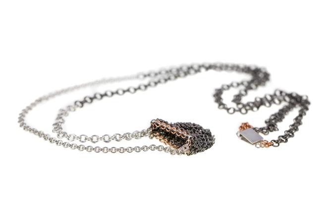 Jewellery-photographer-leeds--2