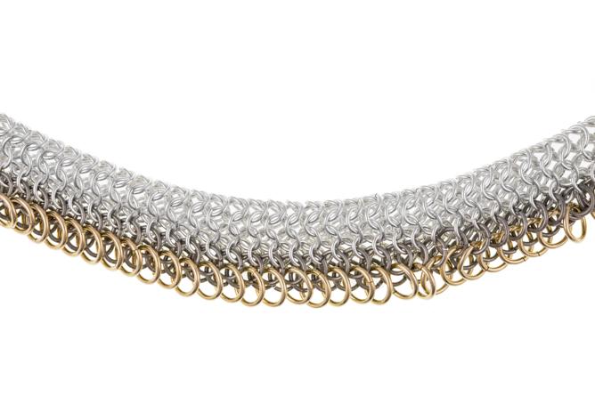 Jewellery-photographer-leeds--4