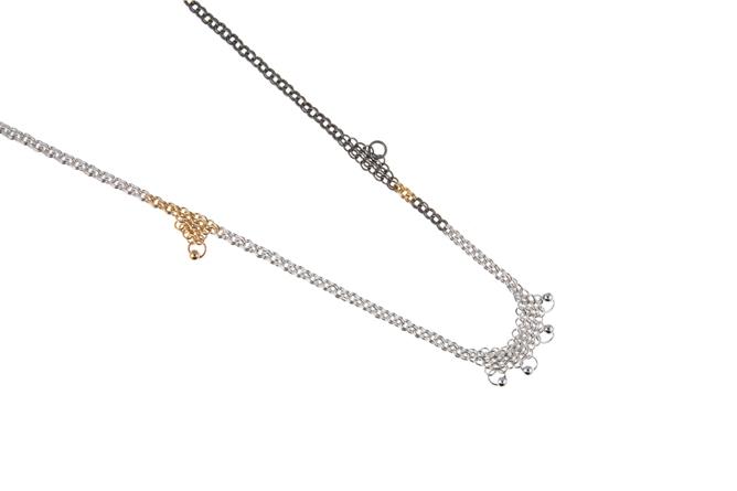 Jewellery-photographer-leeds--6