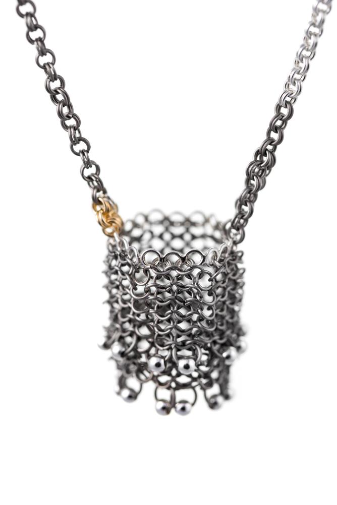Jewellery-photographer-leeds--8