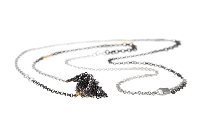 Jewellery-photographer-leeds--9