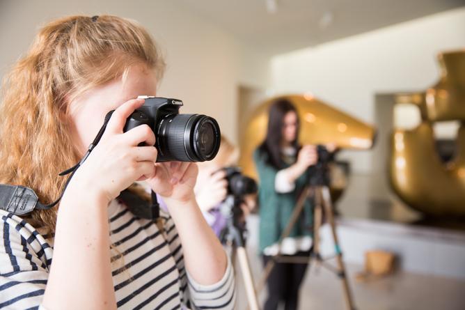 marketing Photography-1109