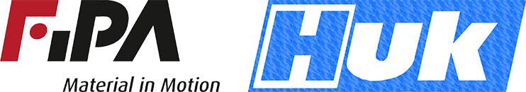 Hennig HUK | FIPA