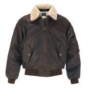gents-leather-bomber-jacket-brown-b2