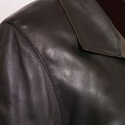 ladies-black-leather-coat-linda-shoulder-detail
