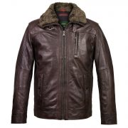 gents-brown-leather-jacket-danny