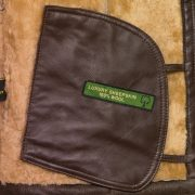 ladies-brown-sheepskin-flying-jacket-inside-pocket-gillian