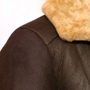 womens-brown-sheepskin-flying-jacket-collar-detail-gillian