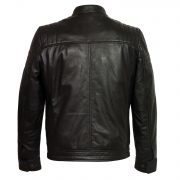 gents-black-leather-jacket-budd