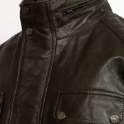 gents-brett-brown-leather-coat-collar-detail