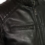 gents-budd-black-pocket-detail