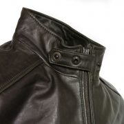 gents-loden-leather-jacket-collar-detail