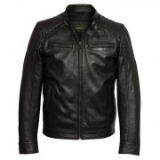 mens-black-leather-jacket-budd