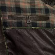 mens-brett-brown-leather-coat-inside-pocket