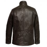 mens-brown-leather-jacket-brett