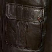 mens-budd-brown-leather-coat-pocket-detail