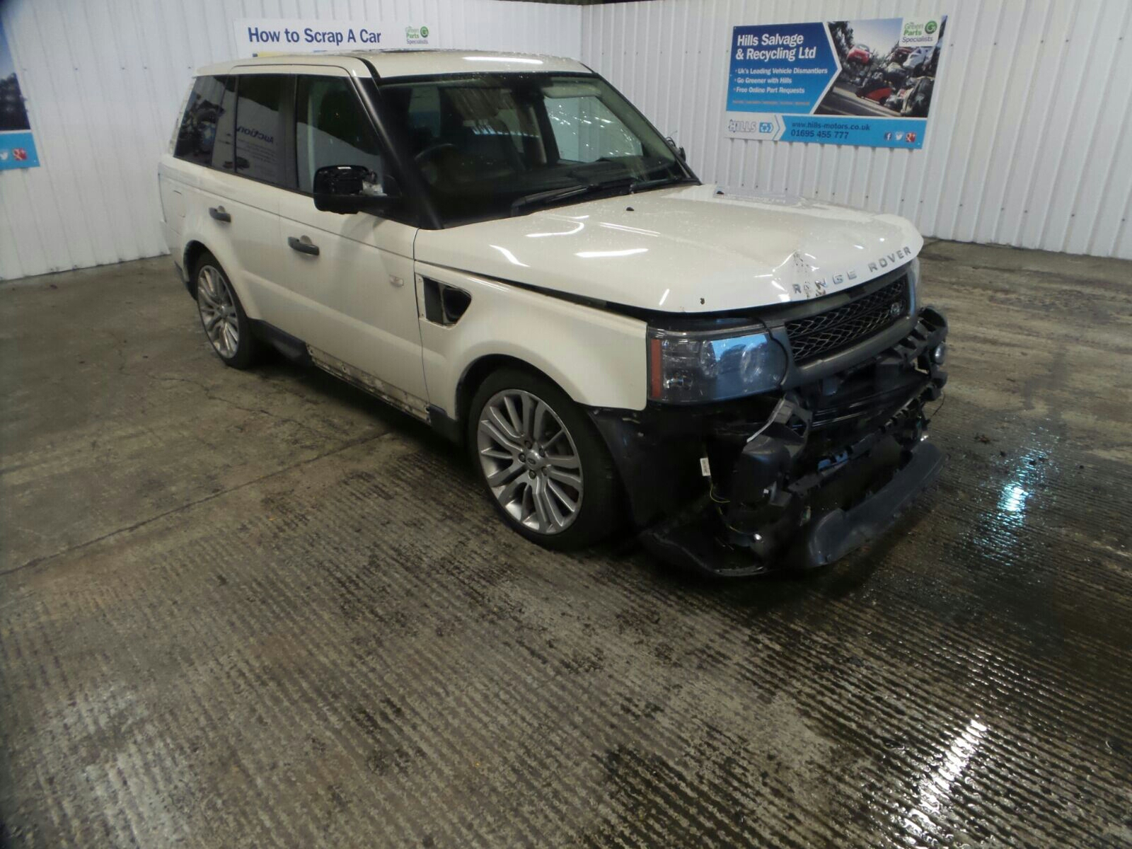 john auto land accessories craddock rover modify blog landrover your parts shutterstock with