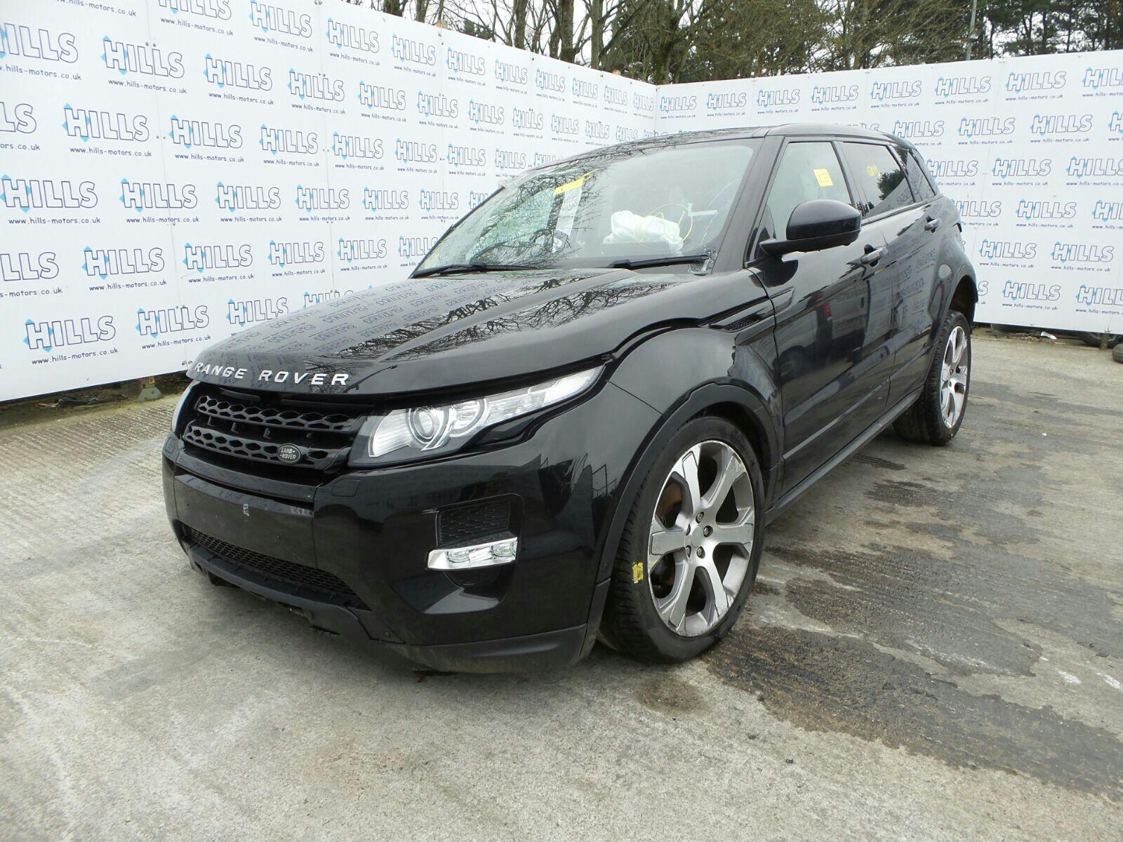 new landrover hse range rover parts evoque in inventory land dynamic door