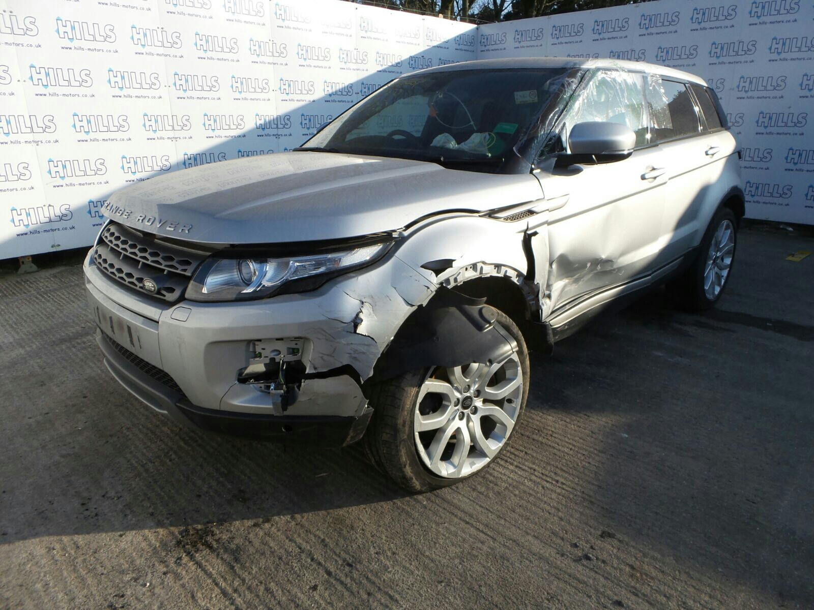 peoria landrover htm land il sale range rover parts evoque for used