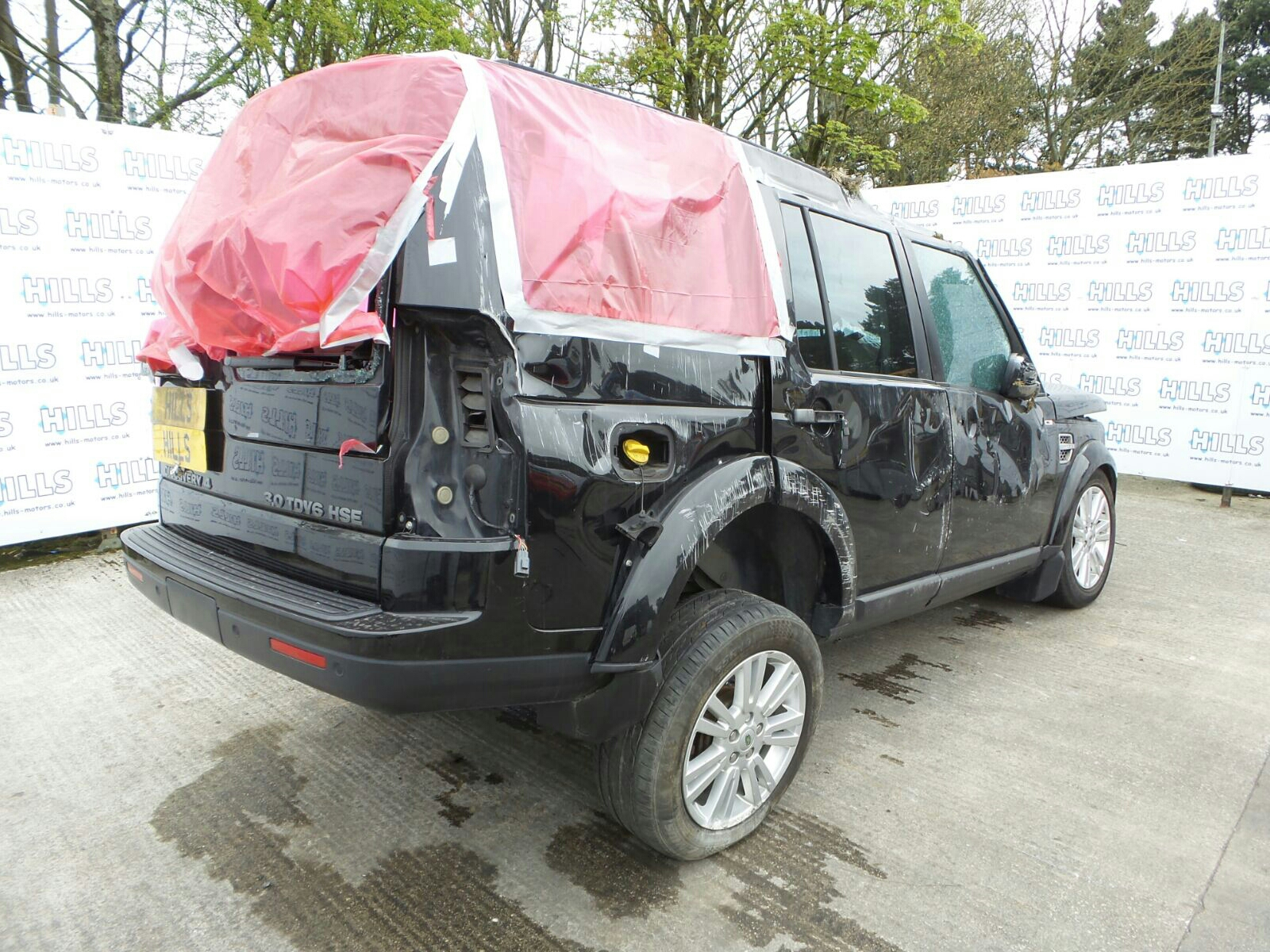 parts hills details salvage freelander online manual landrover vehicle diesel used second hand rover land ltd car breakers recycling