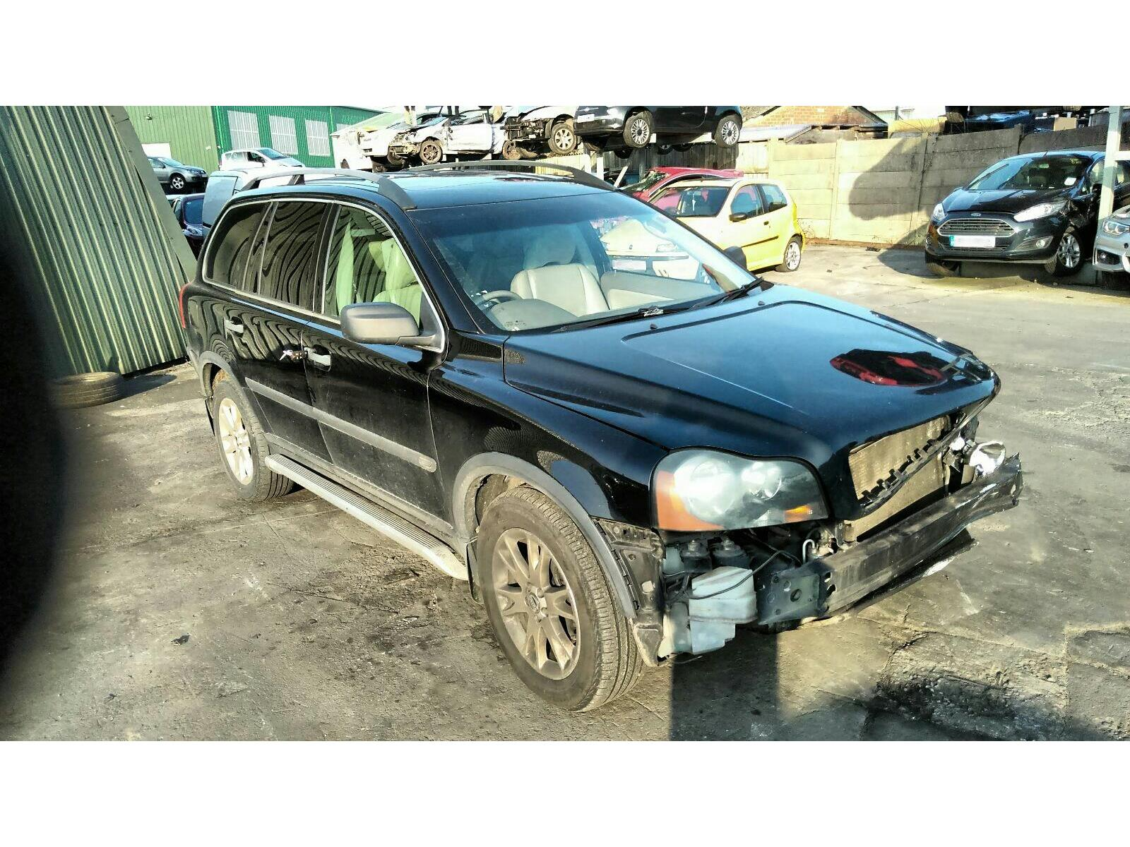 Second Hand & Used Car Parts Online | Hills Salvage
